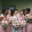 130x130 sq 1388776704131 rob monica bridal party 004