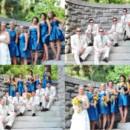 130x130 sq 1369330980844 bridalp