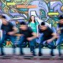 130x130_sq_1364490253629-skateboarding