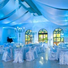 Spectacular event rentals planning san antonio tx weddingwire 220x220 sq 1403652223022 wedding decorations san antonio junglespirit Gallery
