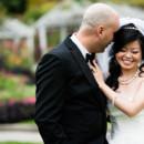 130x130 sq 1382079090023 wedding 176