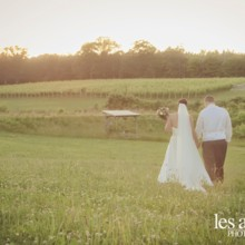 220x220 sq 1421029228804 rosemont winery weddingles atkins photography 0