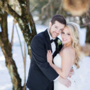 130x130 sq 1396704926911 flowerfield saint james long island winter weddin
