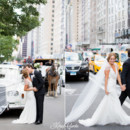 130x130 sq 1396705069711 new york athletic club wedding 5