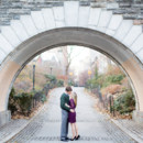 130x130 sq 1396705933674 carl schurz park engagement 1