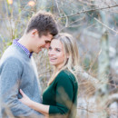 130x130 sq 1396705941255 carl schurz park engagement 1