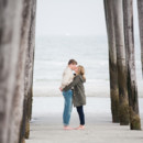 130x130 sq 1396706036078 jersey shore engagement