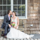130x130 sq 1416574897045 kelsey combe cowfish hampton bays wedding 13