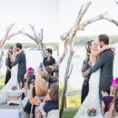130x130 sq 1416574909757 kelsey combe cowfish hampton bays wedding 42