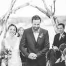 130x130 sq 1416574912628 kelsey combe cowfish hampton bays wedding 45