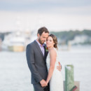 130x130 sq 1416574916062 kelsey combe cowfish hampton bays wedding 66