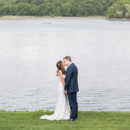 130x130 sq 1416574945057 kelsey combe photography wainwright house wedding