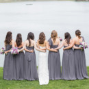 130x130 sq 1416574955063 kelsey combe photography wainwright house wedding