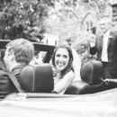 130x130 sq 1416574969047 kelsey combe photography wainwright house wedding
