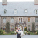 130x130 sq 1416574973055 kelsey combe photography wainwright house wedding