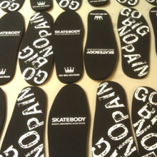 220x220 sq 1410369662988 skatebody