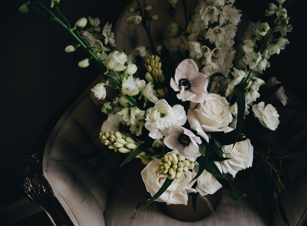 utah wedding florists reviews for 65 florists