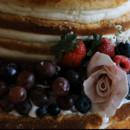 130x130 sq 1462929291149 cake detail