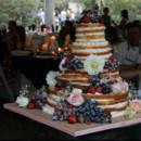 130x130 sq 1462929304988 cake full 1