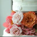 130x130 sq 1462929316956 cake