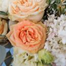 130x130 sq 1462929961281 flowers
