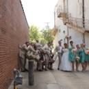 130x130 sq 1478452726178 bridal party