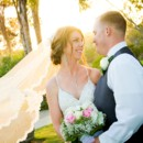 130x130 sq 1390519420754 cassidy and anthony 54