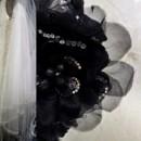 130x130 sq 1414690672894 veils collage