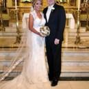 130x130 sq 1426532224816 maggie sottero wedding dress bernadette
