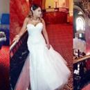 130x130 sq 1426532267178 allure romance 2565 collage