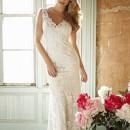 130x130 sq 1426544857679 allure bridals 8800