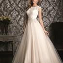 130x130 sq 1426544861326 allure bridals 9022