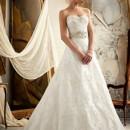 130x130 sq 1426544915027 bridalml1913