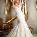 130x130 sq 1426544920000 bridalml1923
