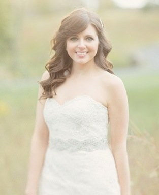 photo 35 of STACIE FORD WEDDINGS Pro Artistry Makeup