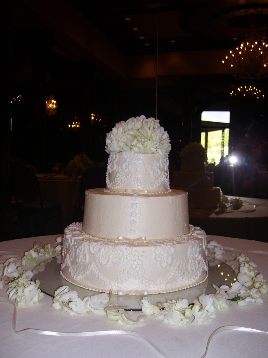 wedding cakes santa fe jocelyn s cakes wedding cake new mexico albuquerque 25433