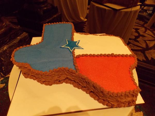 Taos Cakes Cupcakes Taos Nm