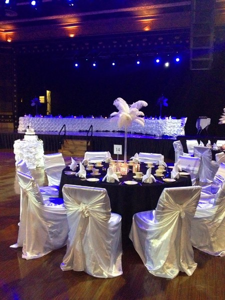 wedding cakes niagara falls ny the rapids theatre niagara falls ny wedding venue 25097
