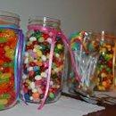 130x130 sq 1326230409638 candy
