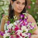 130x130_sq_1374033730629-malibou-lake-wedding-portraits-jc-17