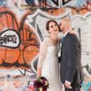 130x130_sq_1390448401354-gent-bonnie-bride-groom-006