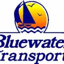 130x130 sq 1326289751083 bluewatertranportsmalllogo
