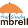 The Shady Umbrella image