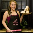 130x130_sq_1328302838364-willcookforshoesapron