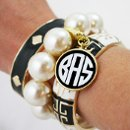 130x130_sq_1348630842096-blackwhitegrecianfornashmonogrambangle