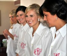 220x220 1359512275104 bridesmaidsshirtskatie