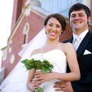 130x130_sq_1357878635878-mandyandstevenwedding115