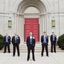 130x130_sq_1357878691782-morgananddanielwedding177