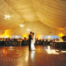 130x130 sq 1427219260561 pavilion first dance