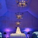 130x130 sq 1427219323011 lakeside pavilion cake table1